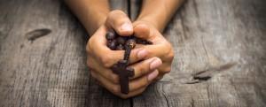 prayer-1140x460